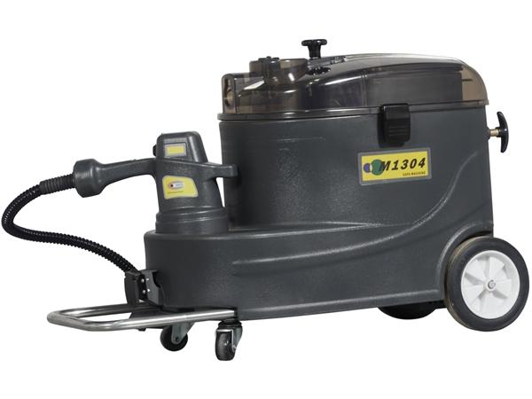 M1304沙发清洗机